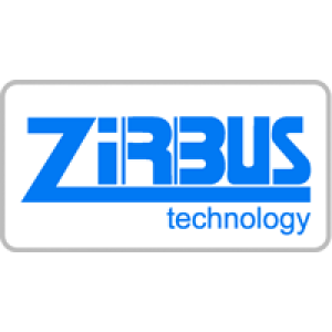zirbus-technology